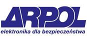 arpol_EL