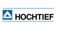 Hochtief Polska Sp. Z o. o.