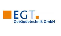 EGT Gebaudetechnik GmbH