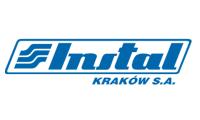 Instal Kraków S. A.