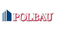 ZTB Polbau Sp. z o. o.