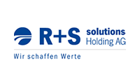 R + S Solutions AG