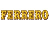 Ferrero Polska Sp. z o. o.