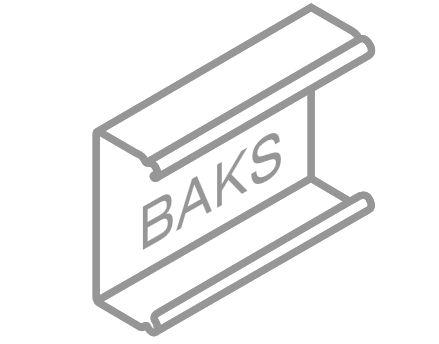 logo baks