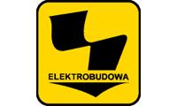 Elektrobudowa S. A.