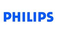 PHILIPS Lighting Poland S. A.