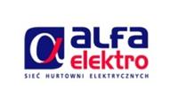 Alfa Elektro Sp. z o. o.